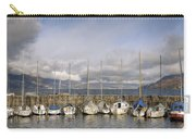 Marina Cannobio Carry-all Pouch