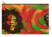 Marley Love Carry-all Pouch