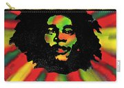 Marley Starburst Carry-all Pouch