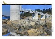 Marshall Point Light Reflection Carry-all Pouch