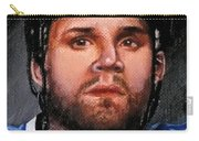 Marty St. Louis Carry-all Pouch