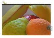 Marzipan 2 Carry-all Pouch
