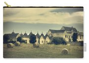 Masseria Carry-all Pouch by Joana Kruse