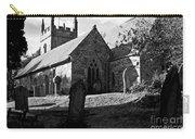 Mawnan Smith Parish Church Carry-all Pouch
