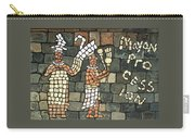 Mayons Carry-all Pouch