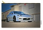 Mazda Rx 8 Carry-all Pouch