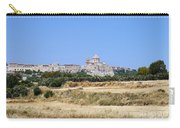 Mdina Carry-all Pouch