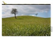 Meadow Carry-all Pouch by Semmick Photo