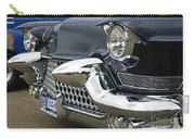 Mean Looking Grill Carry-all Pouch
