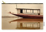 Mekong Reflection 2 Carry-all Pouch