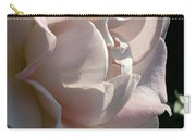 Memorial Rose Carry-all Pouch