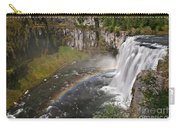Mesa Falls II Carry-all Pouch