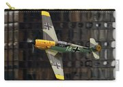 Messerschmitt Carry-all Pouch