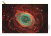 Messier 57, The Ring Nebula Carry-all Pouch