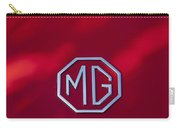 Mg 1600 Mk II Emblem Carry-all Pouch