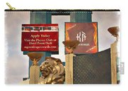 Mgm Marquee - Impressions Carry-all Pouch