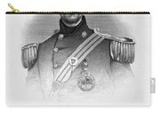 Michael Corcoran (1827-1863) Carry-all Pouch