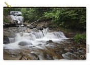 Michigan Waterfall Carry-all Pouch