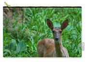 Michigan Whitetail 7344 Carry-all Pouch