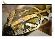 Mighty Python Carry-all Pouch