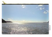 Milford Sound Nz Carry-all Pouch