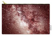 Milky Way In Sagittarius Carry-all Pouch