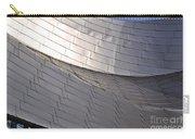 Millennium Park Amphitheater Carry-all Pouch