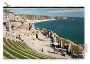 Minack Theatre Carry-all Pouch