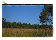 Minnesota Meadow Carry-all Pouch