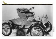 Model A Ford, 1903 Carry-all Pouch