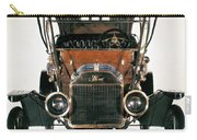 Model T Ford, 1910 Carry-all Pouch