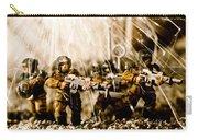 Modern Battle Field Carry-all Pouch