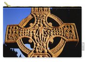 Monasterboice, Co. Louth Carry-all Pouch