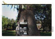 Money Tree . 7d9817 Carry-all Pouch