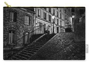 Montmartre After Dark Carry-all Pouch