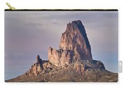 Monolith Carry-all Pouch by Mike Hendren
