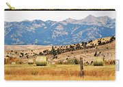Montana Farm9404 Carry-all Pouch