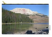 Montana100 0883 Carry-all Pouch