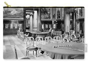 Monte Carlo - Gambling Hall - C 1900 Carry-all Pouch