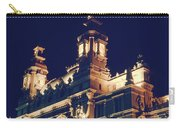 Monte Carlo Casino's Ocean View Carry-all Pouch