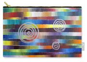 Mood Universe Carry-all Pouch