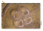 Moon Jelly Carry-all Pouch