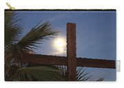 Moon Rising Four Carry-all Pouch