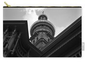 Moorish Architecture Carry-all Pouch
