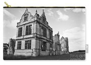 Moreon Corbet Castle 3 Carry-all Pouch
