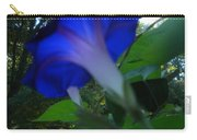 Morning Glory 02 Carry-all Pouch
