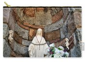 Mother Mary 2 Carry-all Pouch