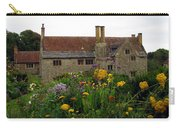 Mottiston Manor Carry-all Pouch