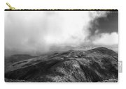 Mount Adams New Hampshire Carry-all Pouch