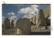 Mount Nemrut Carry-all Pouch